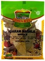 Dharti Garam Masala Whole 100g