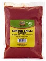 Dharti Guntur Chilli Powder 200gm