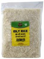 Dharti Idly Rice 2 Lb