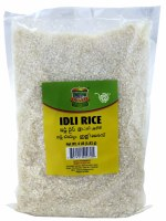 Dharti Idly Rice 4 Lb
