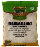 Dharti Jeerakasala Rice 4lb