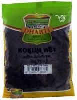 Dharti Kokum Wet 200g