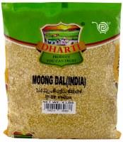 Dharti Moong Dal 4lb
