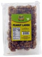 Dharti Peanut Ladoo 567g