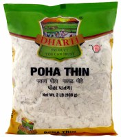 Dharti Thin Poha 2lb
