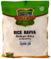 Dharti Rice Rawa 4lb
