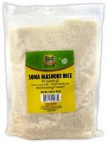 Dharti Sona Masoori Rice 4 Lb