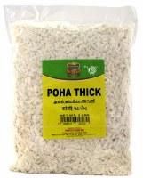 Dharti Thick Poha 2lb