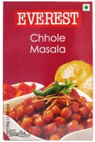 Everest Chhole Masala 100g
