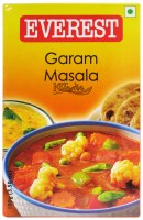 Everest Royal Garam Masala 100g
