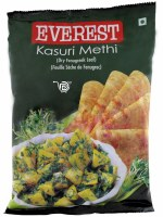 Everest Kasoori Methi 100g