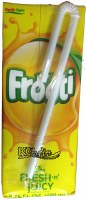 Frooti - Case (27 Pc)