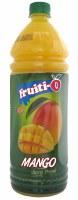Fruiti-o Mango Juice 1 Litre
