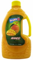 Fruiti-o Mango Juice 2.1 Litre Roshini