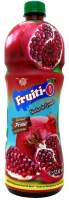 Fruiti-o Pomegrnate Juice 1l