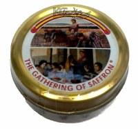 Gathering Saffron 1g