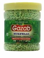Gazab Mukhwas Mint Mix 200g