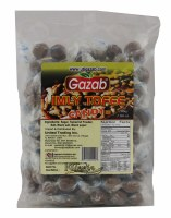 Gazab Imly Candy 200g