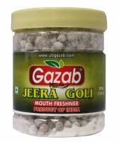 Gazab Jeera Goli 200g