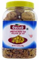 Gazab Amritsari Vadi 350g