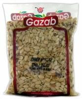 Gazab Charmagaz 200g