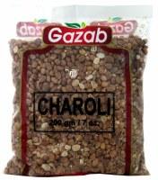 Gazab Charoli 200g