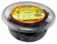 Gazab Pitted Dates 24-28oz