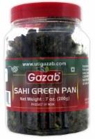 Gazab Sahi Green Pan 200g