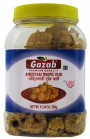 Gazab Moong Vadi 350g