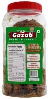 Gazab Punjabi Masala Gur 2lb