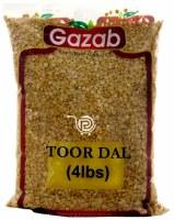 Gazab Toordal 4lb