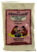 Ghanti Chaap Moong Flour 2lb