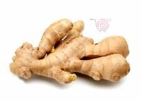 Ginger - 1/2 Lb
