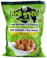 Garvi Gujarat Bulk Samosa 2lb