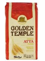 Golden Temple Atta 5.5lb