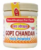 Gopi Chandan Face Powder 50g