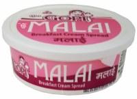 Gopi Malai Cream Spread 226g