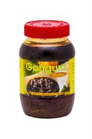Grand Sweets Gongura Rice Mix 500g