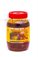 Grand Sweets Kothamalli Pickle 500g