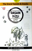 Grand Sweets Rasam Powder 200g