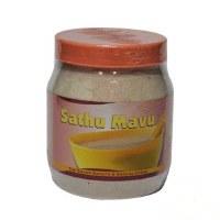 Grand Sweets Sathu Mavu Pdr 450g