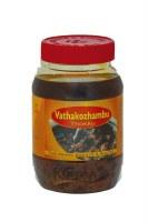 Grand Sweets Vathakuzhambu Mix 500g