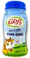 Grb Pure Cow Ghee 1 Litre