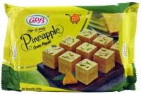 Grb Pineapple Soan Papdi 250g