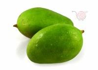Green Mango - Lb