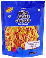 Grand Sweets Chennai Mixture 250g