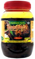 Grand Sweets Chettinad Karakuzhambu 450g
