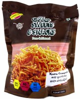 Grand Sweets Kara Omapodi 170g