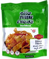Grand Sweets Ribbon Pakoda 170gm