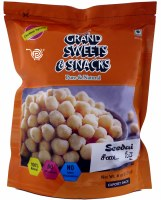 Grand Sweets Seedai 170g